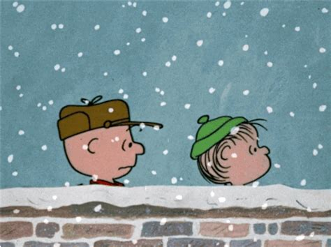 charlie brown christmas gifs a brown gifs find on giphy