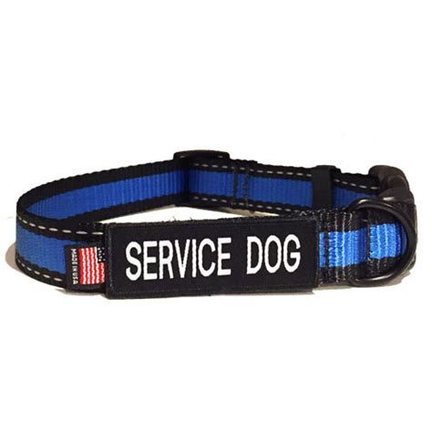 service collar service collar