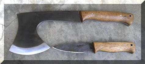 american knife maker custom bushcraft knife makers car interior design