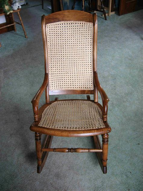 chair caning experts  ohio ricks wood wire