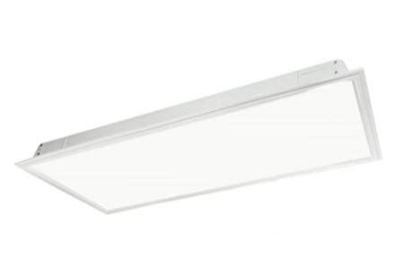 led flat panel light fixture 2x4 led flat panel light fixtures 40 watt