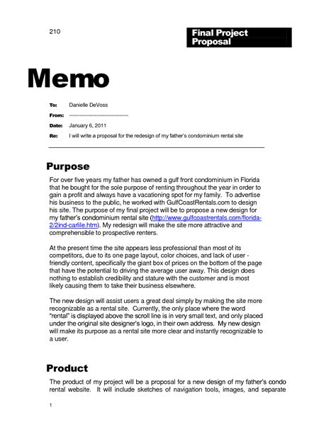 business memo template best photos of project memo template business