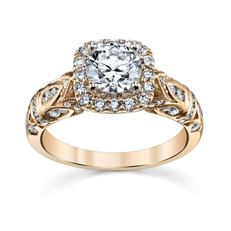 Wedding Bands Robbins Brothers by Yellow Gold Engagement Rings Yellow Gold Engagement Rings