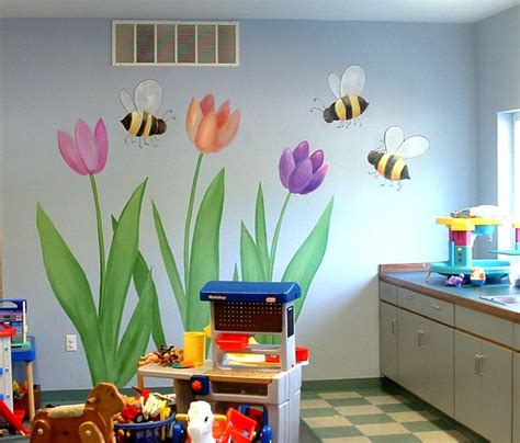 Church Nursery Decorations 25 Best Ideas About Church Nursery Decor On Pinterest