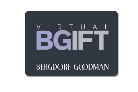 Best Gift Cards For New Yorkers - 23 e gift cards that make perfect last minute gifts