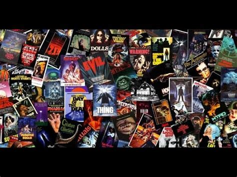 upcoming horror movies  youtube