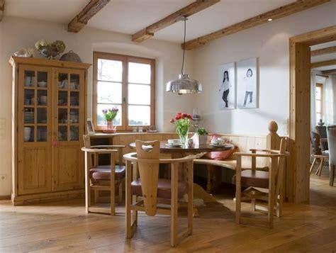 k 252 che schwedischer landhausstil k 252 che schwedischer - Schweden Küche
