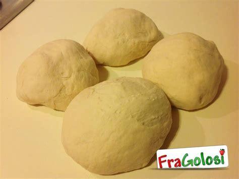 impasto tavola calda impasto per tavola calda alla siciliana ricetta di fragolosi