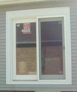 New Cbk Trellis Over Door Arch Style Antique Brown Iron Crestline Patio Doors