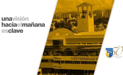 librerias universitarias en mayaguez puerto rico universidades en puerto rico directorio el nuevo d 237 a