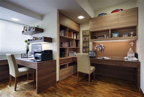 Home Office Design Help 书房书柜装修效果图大全2012图片 土巴兔装修效果图
