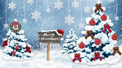 wallpaper merry christmas 2015 40 gorgeous christmas and holiday season wallpapers 2018