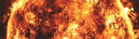 With Burn For Burn burn injury lawyer in houston tx merman firm