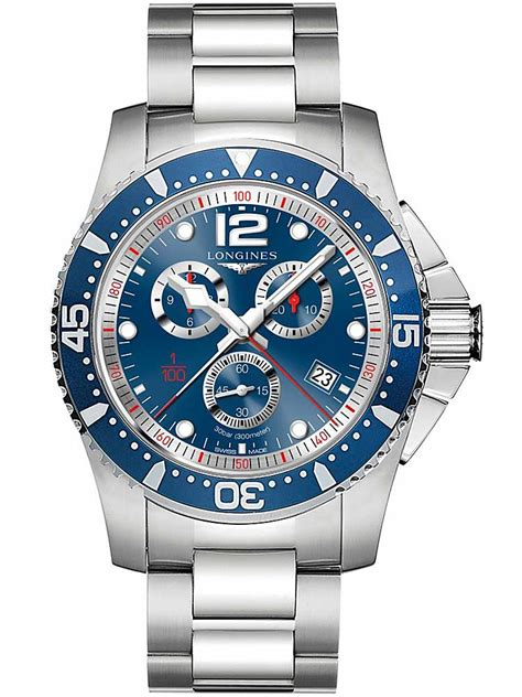 mens longines shop for cheap s watches and
