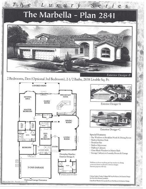 file hills decaro house second floor plan jpg wikipedia file hills decaro house second floor plan jpg wikipedia