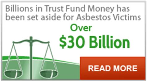 Mesothelioma Settlement Fund by Mesothelioma Lawsuit Get Help Filing Your Claim