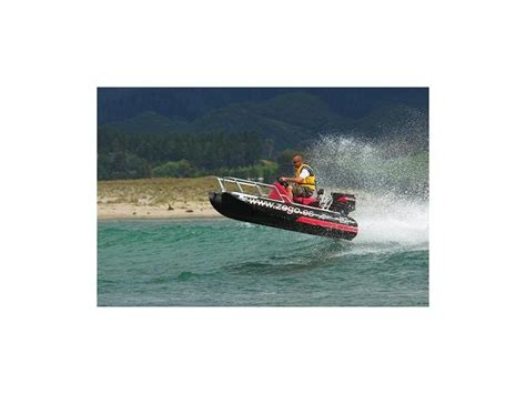 used zego boats for sale zego sports boat new for sale 48574 new boats for sale