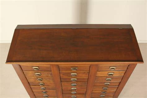 classificatore ufficio cassettiera classificatore ufficio mobili in stile