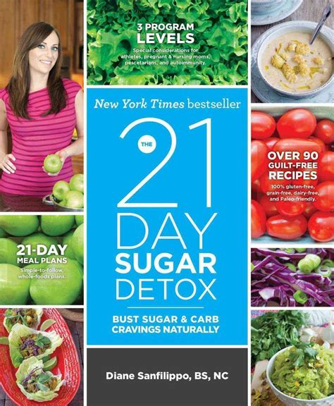 60 Day Sinus Detox by 25 Best Ideas About 21 Day Diet On 21 Day Fix