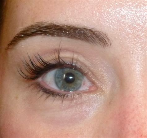 eye liner tattoo i am interested in permanent eyeliner and lash