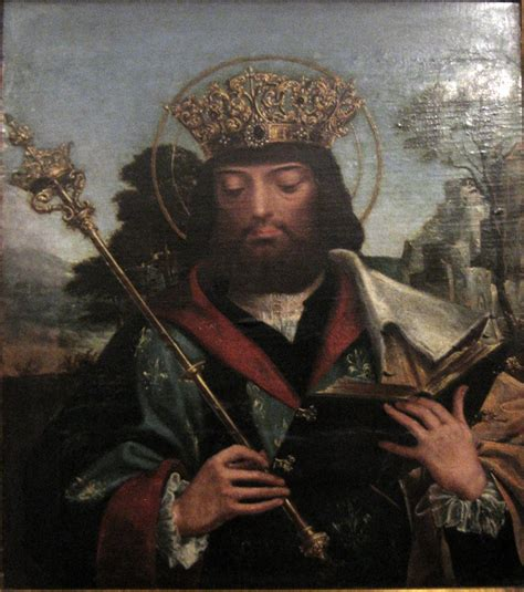 louis i king of file saint louis king of france painting by the master of sardoal jpg wikimedia commons