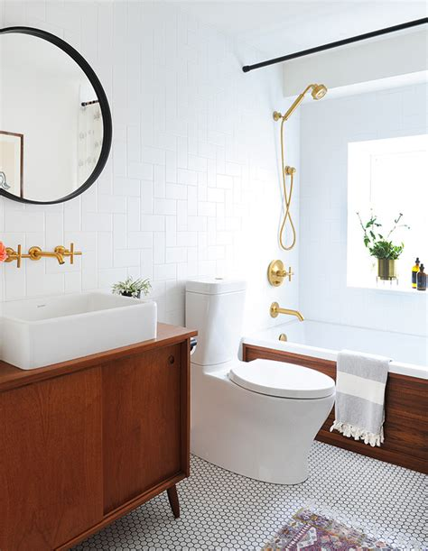 10 bathroom trends you ll see everywhere in 2018