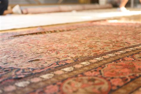 cost to clean rug cost of area rug cleaning dalworth rug cleaning