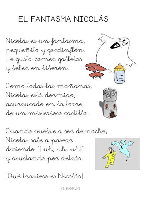 poema para un cantante im 225 genes con poemas cortos para ni 241 os poesias infantiles