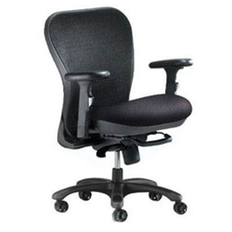 Office Chairs Made In Canada Buyonlinenow Nightingale Office Chairs Available In