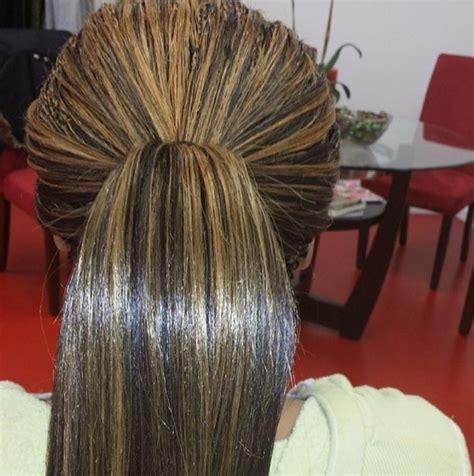 tree braids vs micro braids tree braids vs micro braids hairstylegalleries com