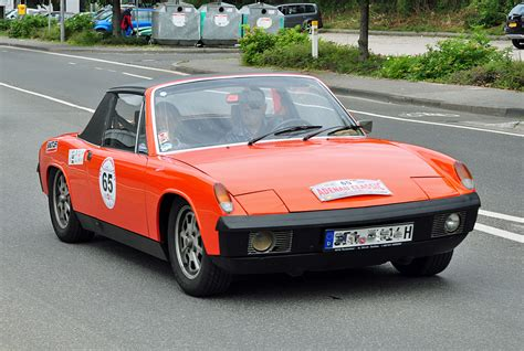 old porsche 914 vw porsche 914 40th anniversary photo 1024 x 835 pictures