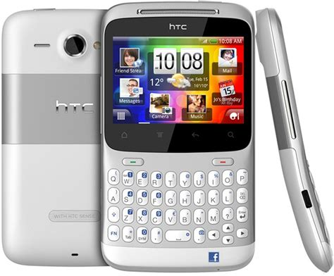 android themes for htc chacha update htc chacha to ics android 4 0 4 cyanogenmod 9