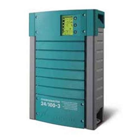 west marine battery charger codes mounted battery chargers chargers marine electrical
