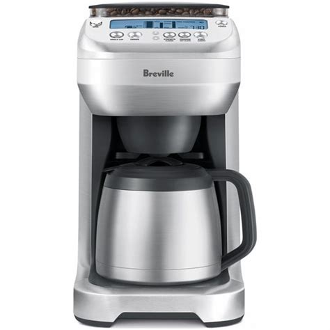 Best 12 Cup Coffee Maker With Thermal Carafe