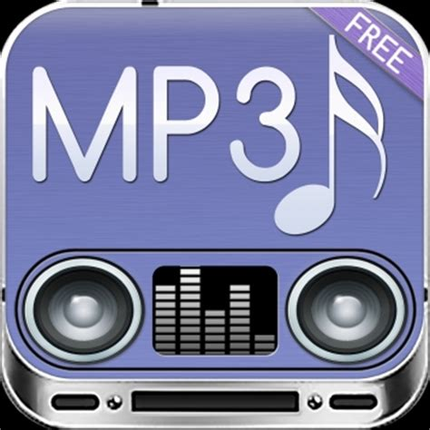 s day mp3 songs free top apps apptism