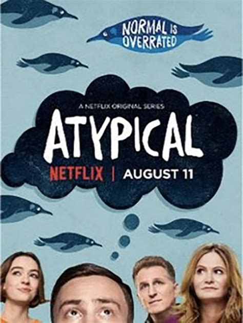 actor atypical netflix casting call atypical looking for autistic actors the
