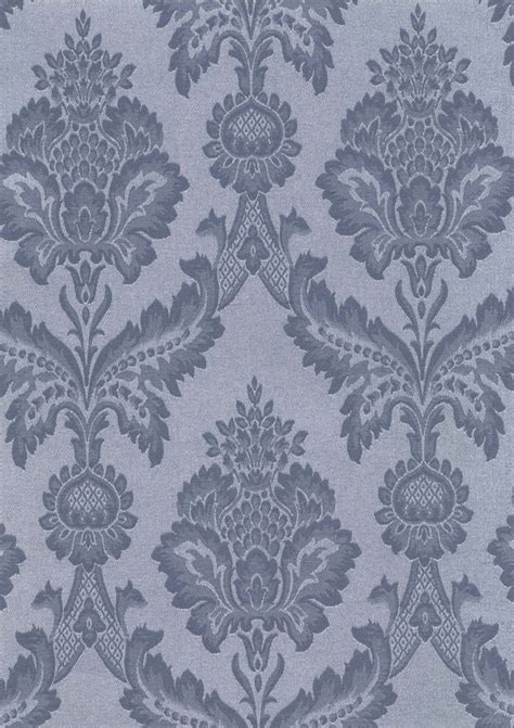 grey jacquard wallpaper decowunder wallpapers fabric wallpaper 57ct d jaquard