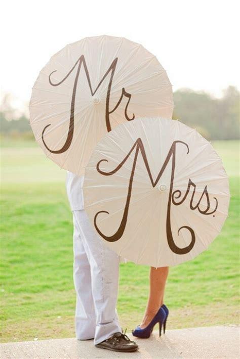 Wedding Umbrella Quotes by 1000 Images About Umbrella Quotes Umbrella Things