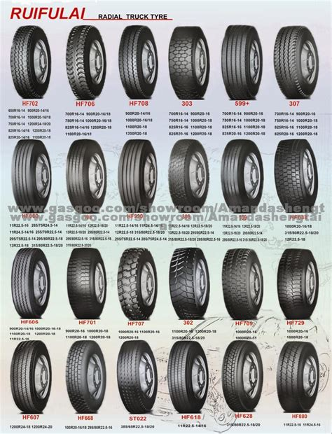 225 70r15 light truck tires discount tires 195 65r15 215 75r15 225 70r15 application