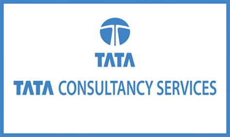 Mba In Tata by Tcs Bps Walkin Recruitment 2015 2016 For Freshers Last