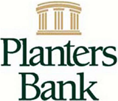 Planters Bank Office by Planters Bank Plans The Purchase Of Five National Bank