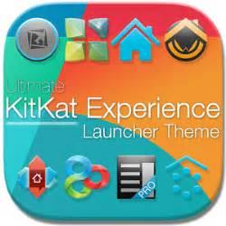 kitkat 4 4 launcher apk kitkat tema programı indir program indir programlar indir oyun indir