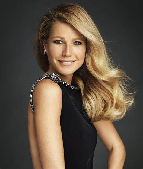 Gwyneth Paltrow | gwyneth paltrow photoshoot for harper s bazaar november
