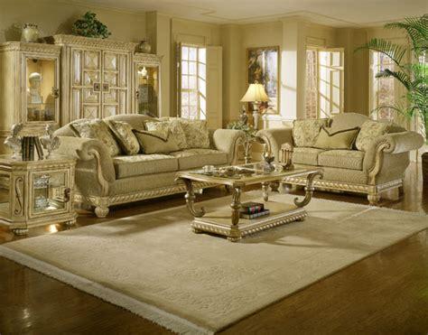 Living room luxury living room furniture sets luxurious living room