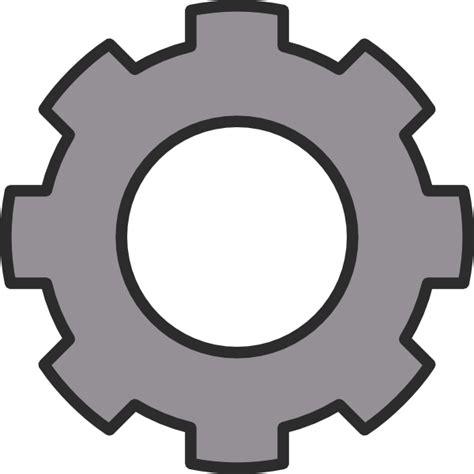 gear clip art at clker com vector clip art online