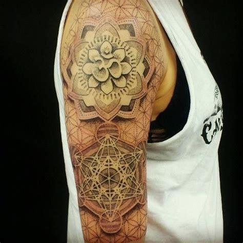 sleeve tattoo hashtags flower sleeve black white tattoo symbolism tattoo