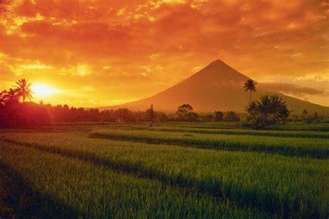 top  tourist spots   philippines tourist spots finder