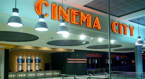 cinema 21 galleria коментар от tania genova cinema city mall galleria