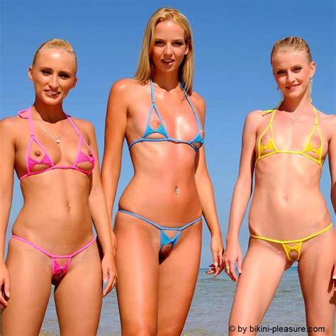micro beach micro bikini butterfly extreme bikinis tangaland