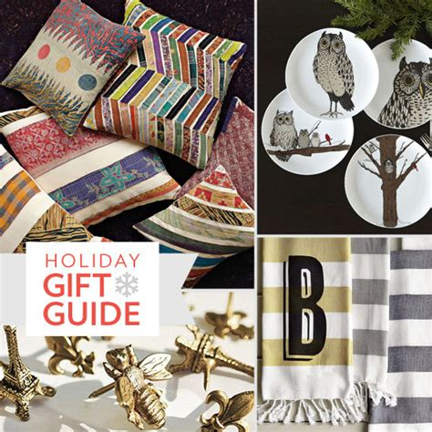 home decoration gifts best home decor gifts 2012 popsugar home